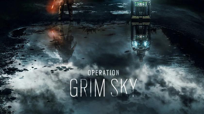 В Rainbow Six Siege появятся новые оперативники игеймплейные улучшения