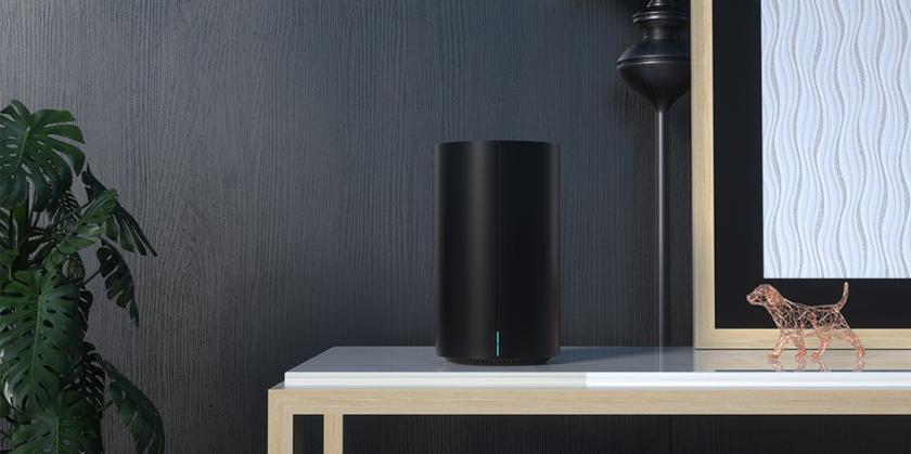 Xiaomi анонсировала умные колонки XiaoAI Speaker, XiaoAI Speaker Pro и