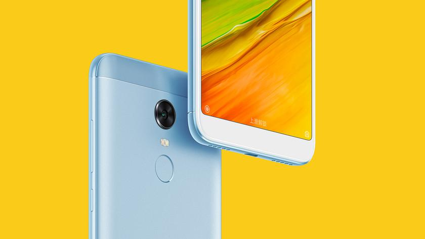 xiaomi-redmi-5-redmi-5-plus-released-5.jpg