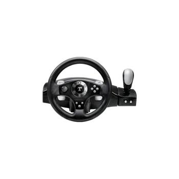 Thrustmaster Rallye GT Force Feedback Pro Clutch