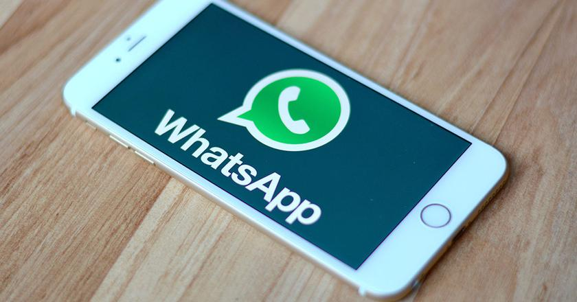 WhatsApp прощается с Windows Phone, iOS 8 и старыми версиями Android