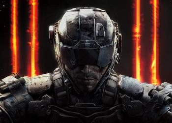 Activision officially announced Call of Duty: Black Ops 4