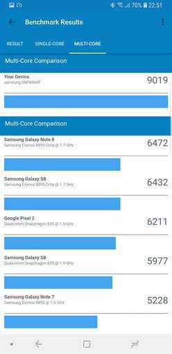 Screenshot_20180812-225122_Geekbench 4 Pro.jpg