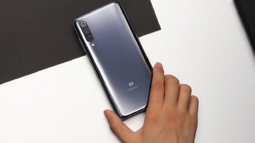 Глава Xiaomi подтвердил выход флагмана Mi 10 Pro