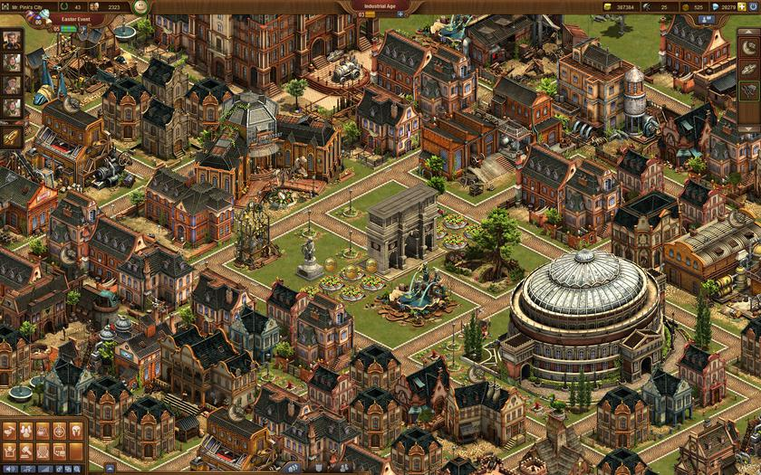 Forge_of_Empires_Screenshot_05.jpg