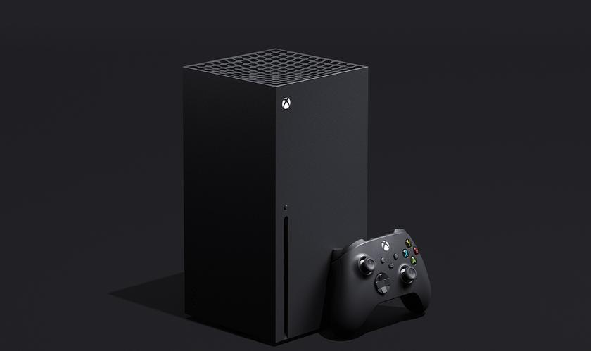 Microsoft анонсировала Xbox Series X— консоль нового поколения иглавного конкурента PlayStation 5 (видео)