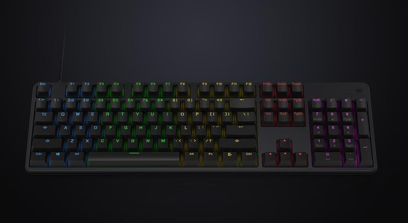 xiaomi-mi-game-keyboard-1_cr.jpg