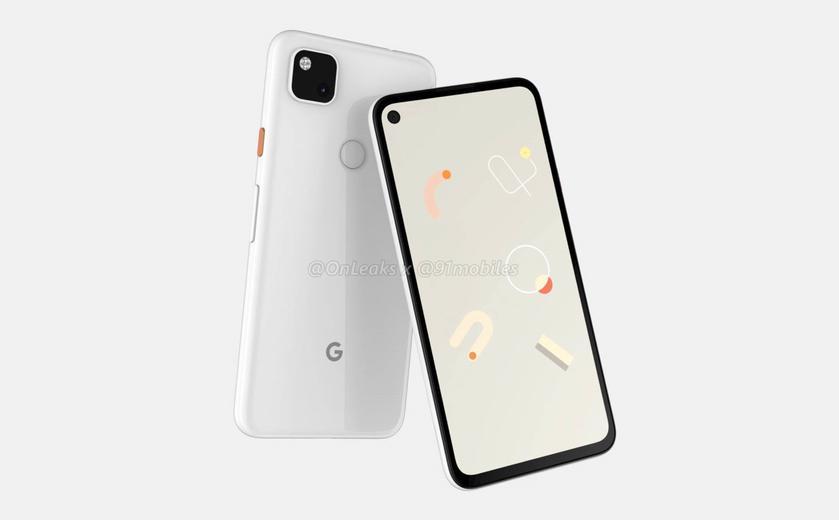 Google в этом году всё-таки выпустит два среднебюджетных смартфона: Pixel 4a с чипом Snapdragon 730 и Pixel 4a XL 5G на базе Snapdragon 765