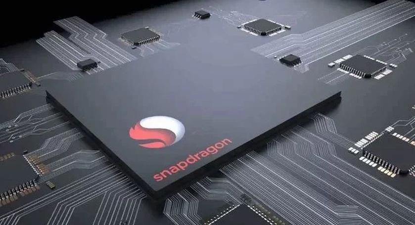 Картинки по запросу Qualcomm Snapdragon 8150