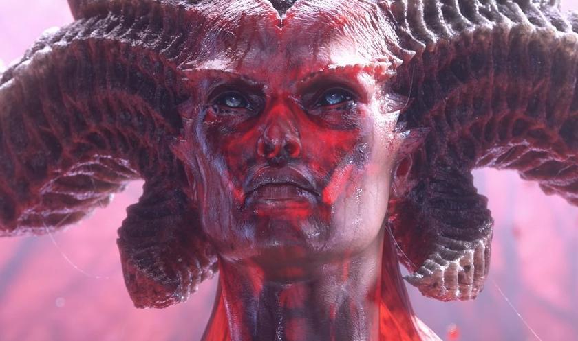 Diablo 4— первая глава книги: Blizzard разделит сюжет игры надополнения сновыми героями