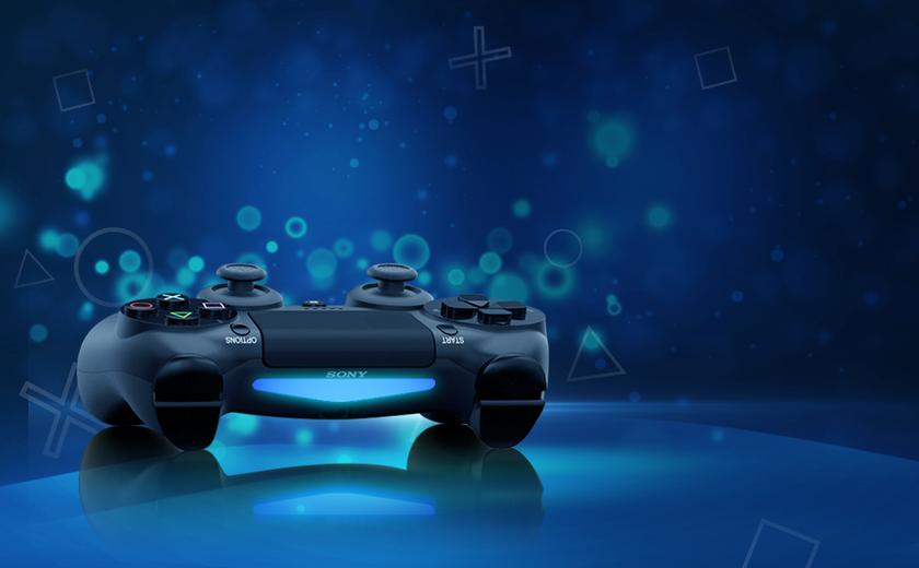 НеPlayStation 5 единой: Sony запатентовала игровой картридж для неизвестной консоли