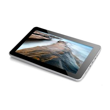 Zenithink Tablet PC C93