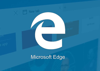 Microsoft released the browser Edge for Android-tablets and iPad
