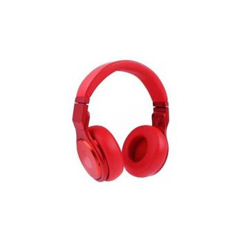 Beats Pro Red LE