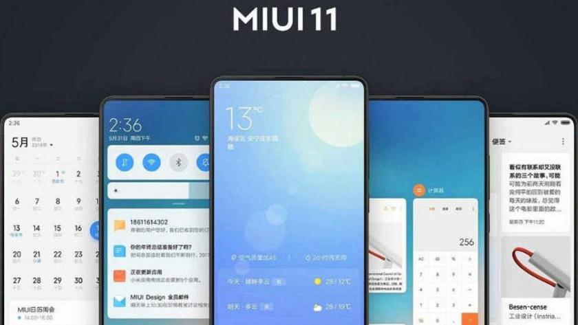 Xiaomi добавила в глобальную версию MIUI 11 новую функцию