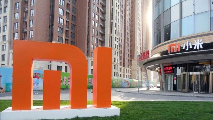 У Xiaomi есть свой план Б на случай введения американских санкций