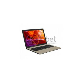Asus VivoBook X540UA Chocolate Black (X540UA-DM260)