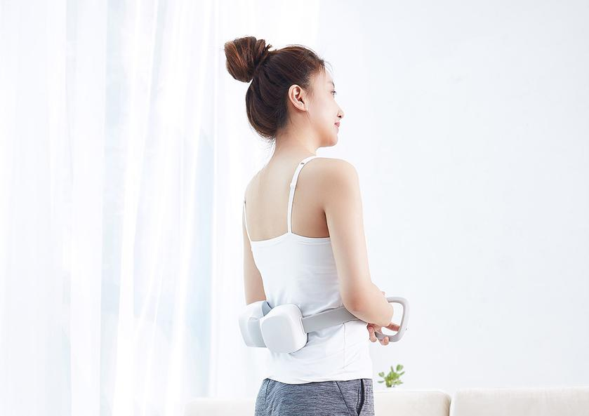 xiaomi-ihealth-mini-neck-massager-4_cr.jpg