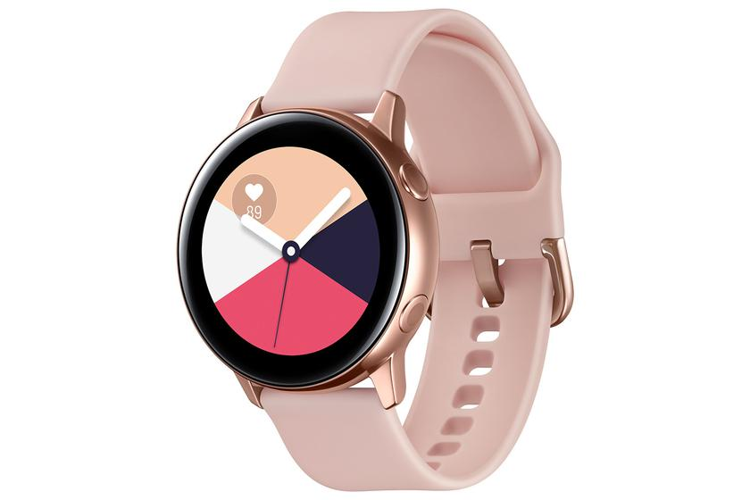 samsung-Galaxy-Watch-Active-galaxy-fit-fit-e-5.jpg