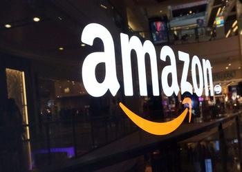 Amazon made concessions to Roskomnadzor