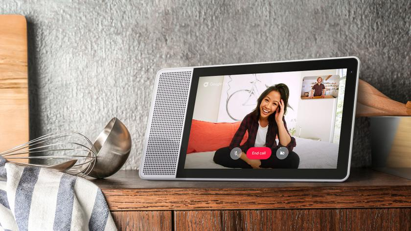 Lenovo-Duo-VideoCall.max-1000x1000.jpg