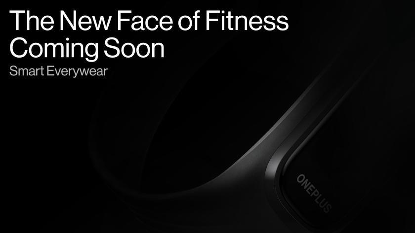 Фитнес-браслет OnePlus Band представят через неделю, но характеристики уже известны