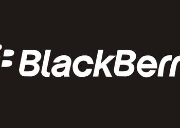 Unknown smartphone BlackBerry BBG100-1 appeared in Geekbench