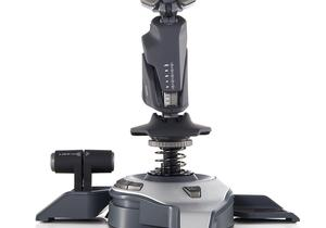 Джойстик Mad Catz F.L.Y. 5 Flight Stick