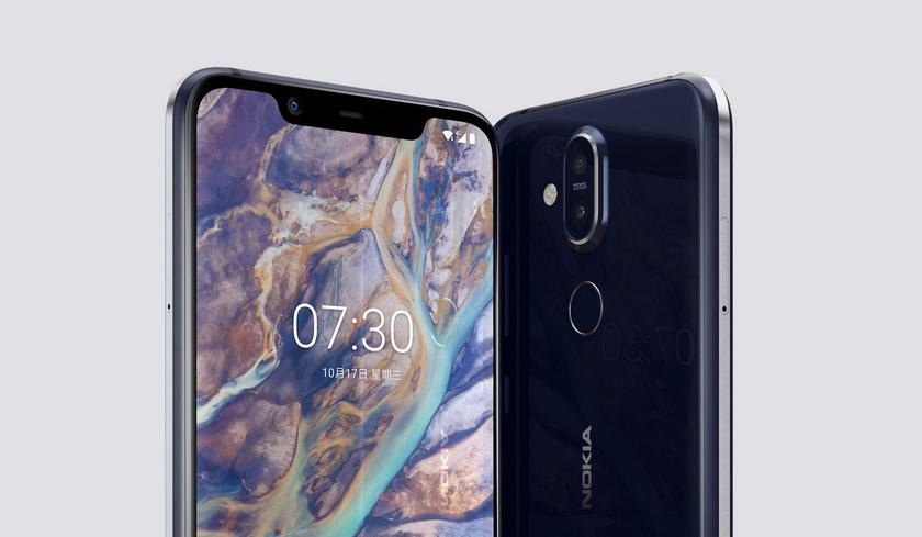 nokia-x7-released-future-nokia-7.1-plus-cam.jpg