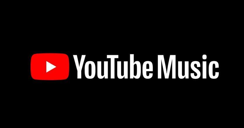 Google добавит в приложение YouTube Music слова песен