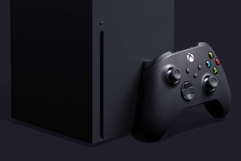 Всеть утекли живые фото Xbox Series X, иMicrosoft уже знает виновника