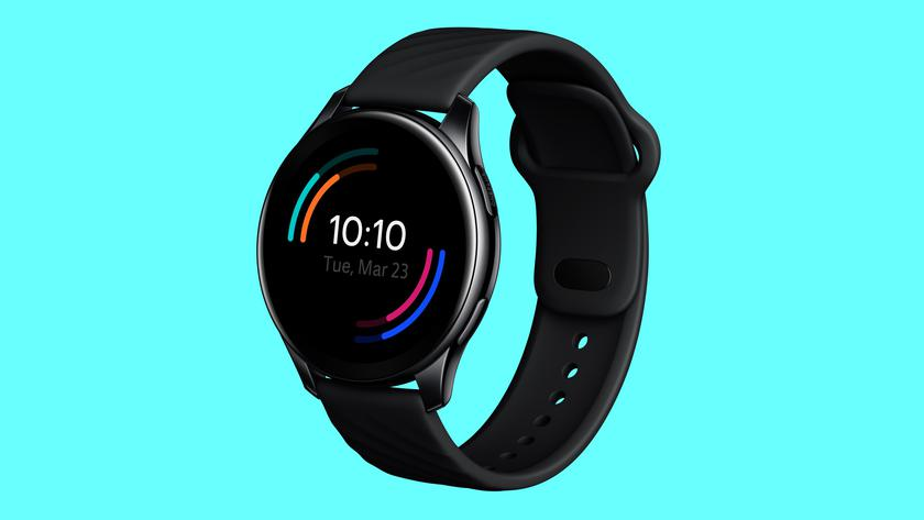 OnePlus выпустила первое обновление для OnePlus Watch и рассказала какие функции получат часы в будущем