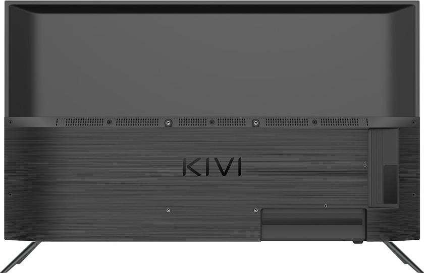 Обзор Android-телевизора KIVI 43U710KB: лучший телевизор до 10 000 гривен-7