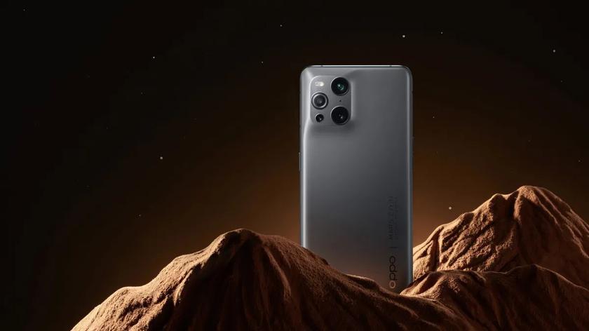 55 смартфонов OPPO получат ColorOS 12 начиная с октября
