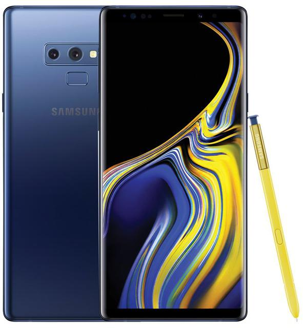 Samsung-Galaxy-Note-9-official-images-0.jpg