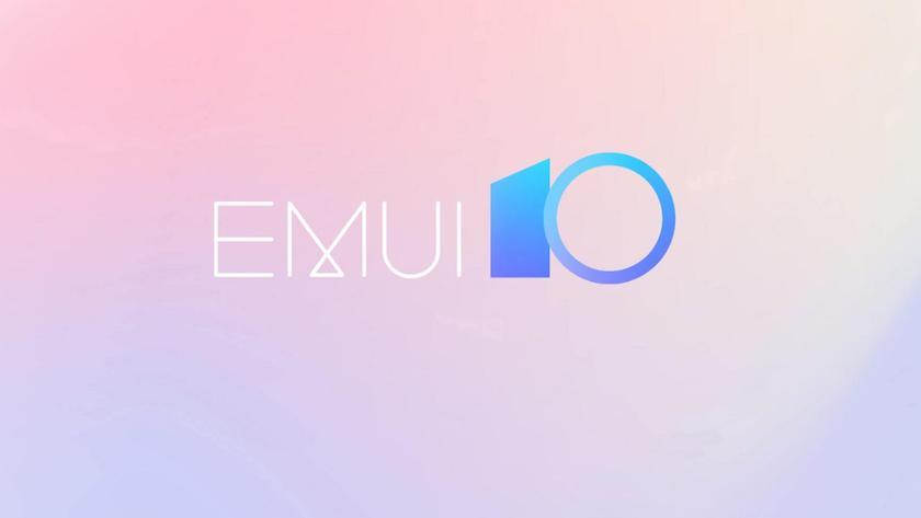 Вторая волна обновления до EMUI 10: какие смартфоны в списке