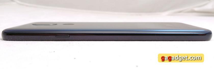 Обзор LG G7 ThinQ: быть в тренде-6