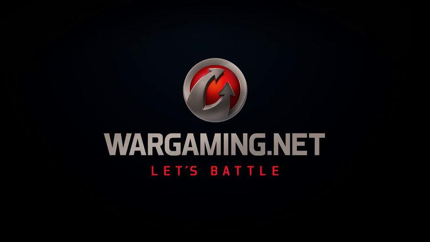 Эксперименты продолжаются: Wargaming открыла студию в Великобритании ради совершенно новой игры