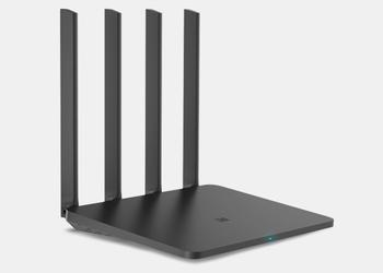 Роутер Xiaomi Mi Wi-Fi Router 3G не поддерживает 3G