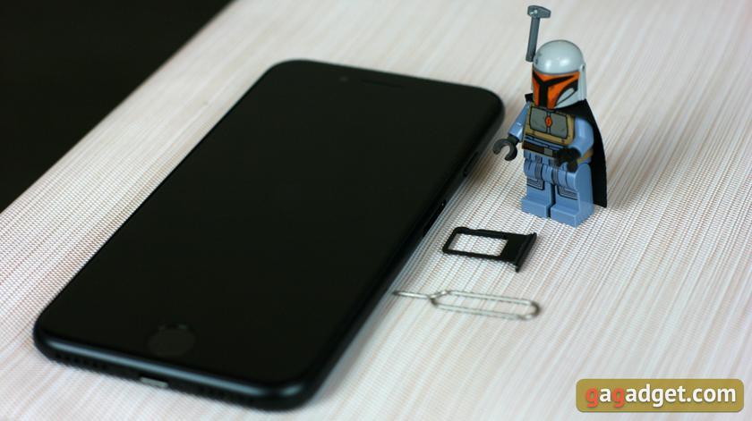 Обзор iPhone SE 2: самый продаваемый айфон 2020 года-4