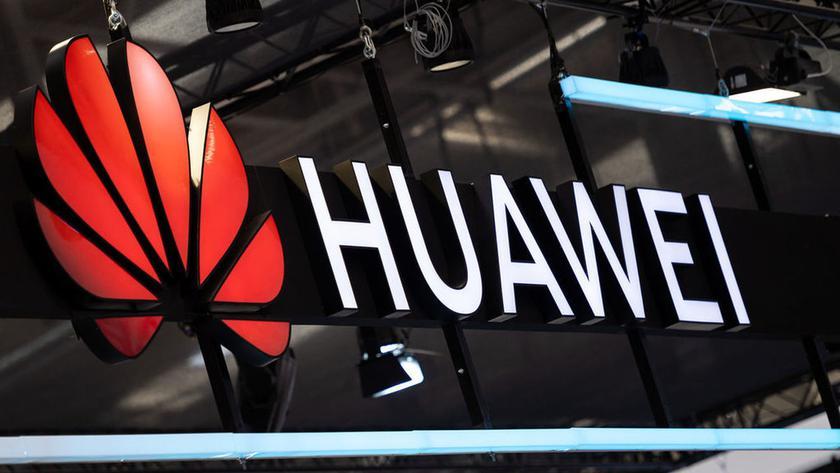Это вам не Xiaomi: Huawei не собирается выпускать бытовую технику