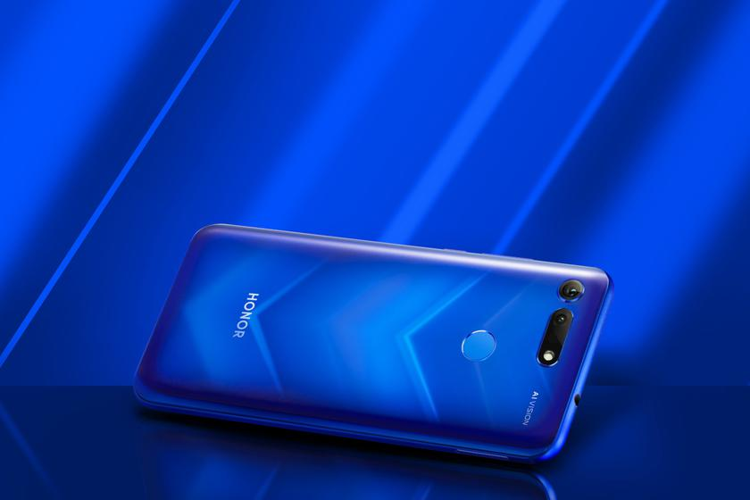 honor-v20-released-5.jpg