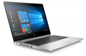 Ноутбук HP EliteBook 830 G5 (4QY50ES)