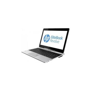 HP EliteBook Revolve 810 G1 (H5F47EA)