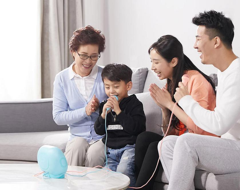 Xiaoxun-Children-Computer-4_cr.jpg