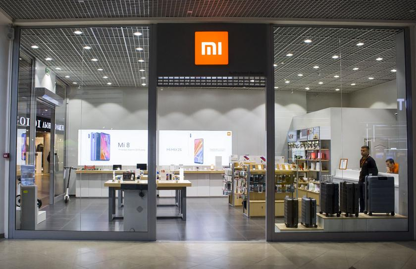 Смартфоны Xiaomi могут подорожать из-за нехватки чипов