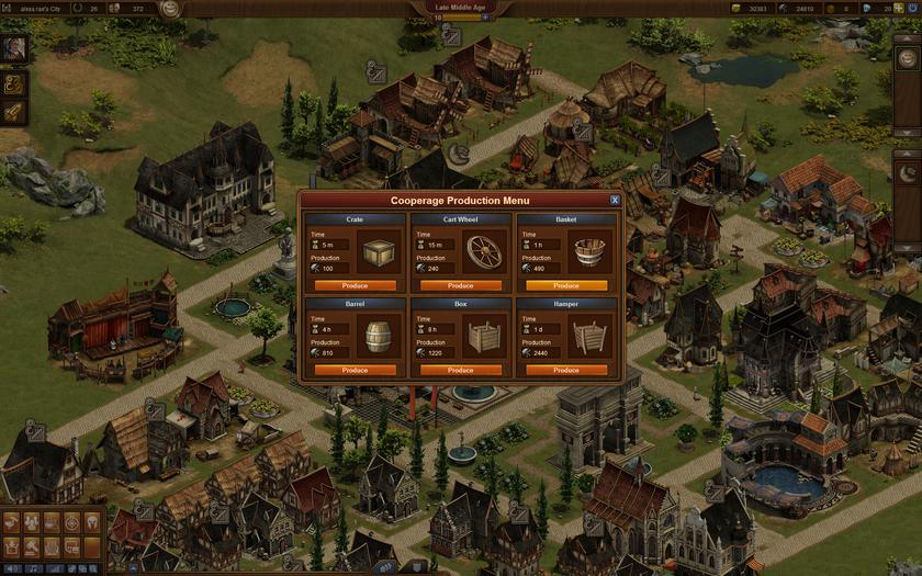 Forge_of_Empires_Screenshot_03.jpg