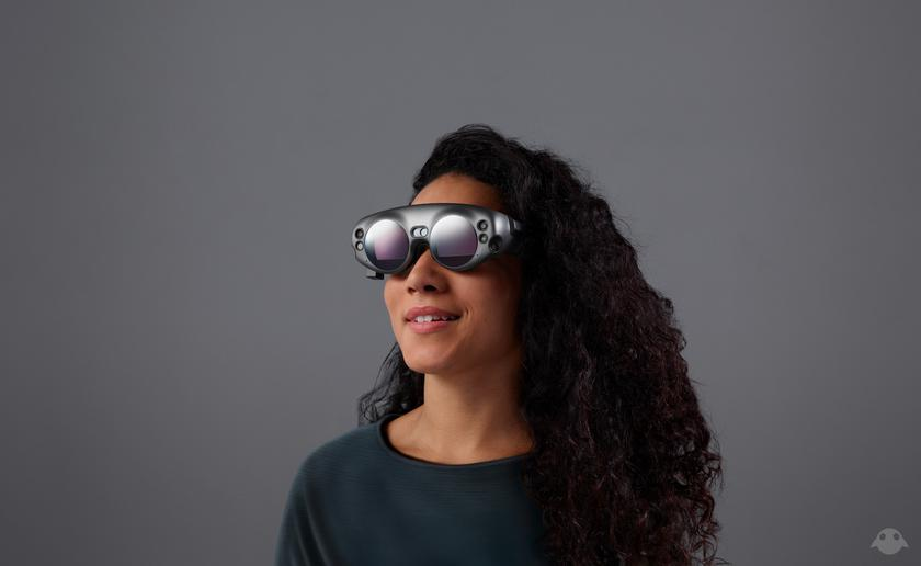 Magic_Leap_One_3.jpg