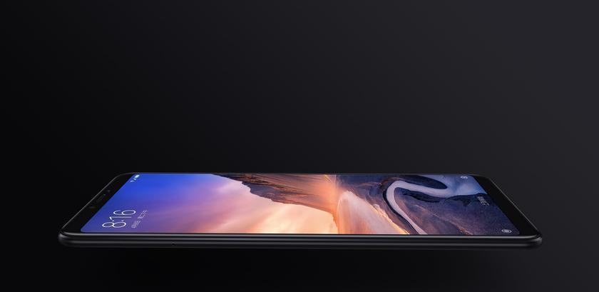Xiaomi окончательно похоронила смартфоны линейки Mi Max