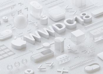 The 29th conference for Apple WWDC developers will be held from 4 to 8 June